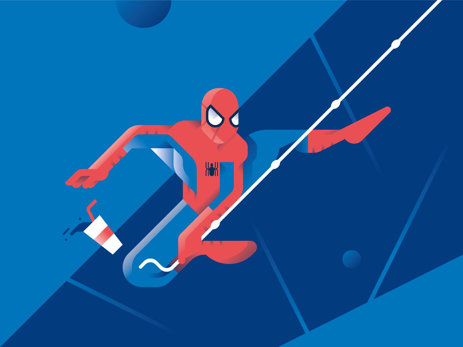 Spider-verse_1